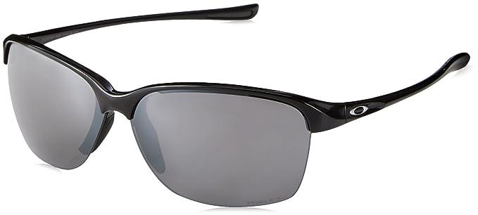 8ce032138f7 Amazon.com  Oakley Womens Unstoppable Sunglasses