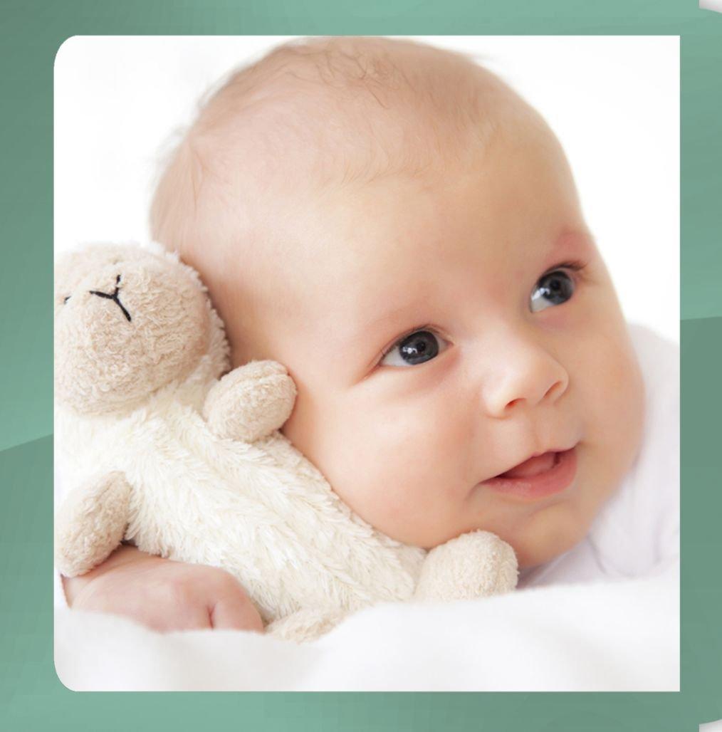 Kartenparadies Dankeskarte Taufe Taufe Taufe Taufe Dankeskarte Spiegelung, hochwertige Danksagung für Taufgeschenke inklusive Umschläge   10 Karten - (Format  145x145 mm) Farbe  BeigeOrange B01N9XDCZ6 | Verschiedene  | Kaufen Sie online  | Öffnen Sie das  39d1ba