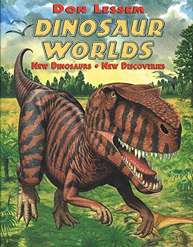 Dinosaur Art The Worlds Greatest Paleoart Pdf