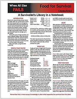 Thompson 2 snares survival kit (sk-1) | survivalmetrics. Com.