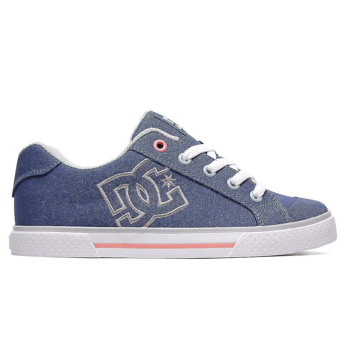 DC schuhe Chelsea TX TX TX - Schuhe für Frauen 303226  b9e346