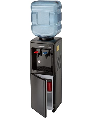 Water Coolers | Amazon com