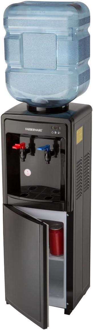 Farberware FW29919 Water Cooler Dispenser