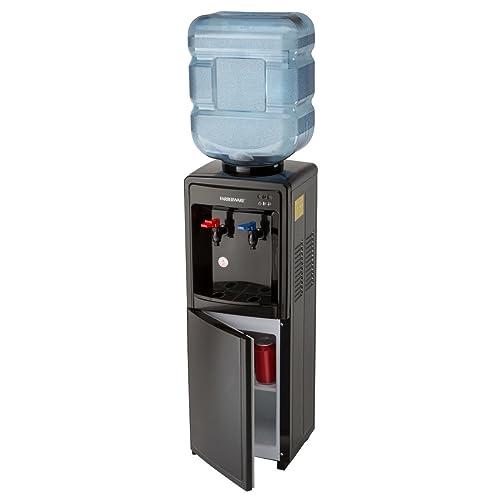 Farberware FW29919 Freestanding Water Cooler Dispenser