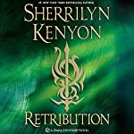 Retribution: A Dark-Hunter Novel | Sherrilyn Kenyon