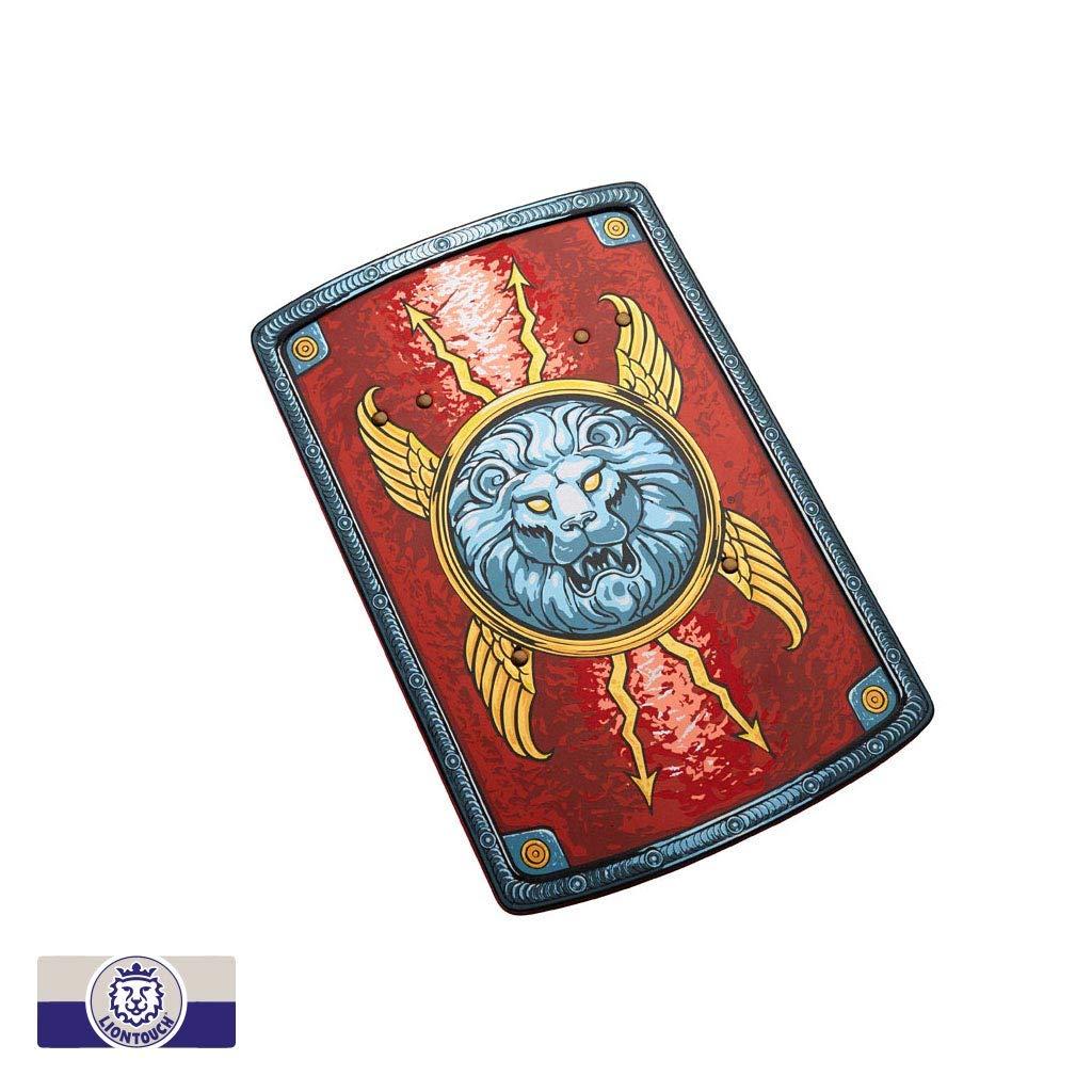Liontouch Escudo Romano 30000LT