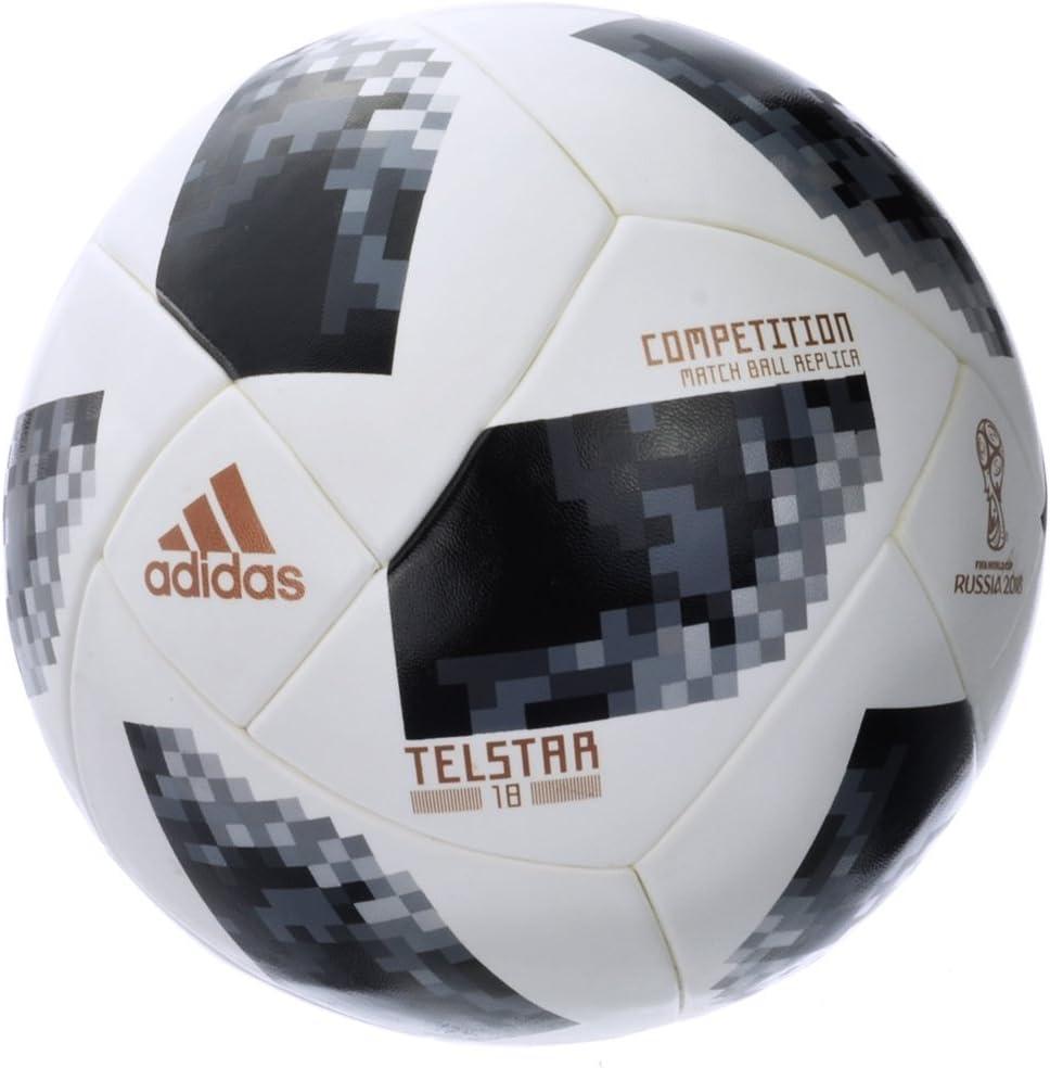 prezzo adidas world cup