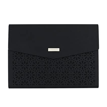new style 42dc4 4a86f kate spade new york Perforated Envelope Folio Case for iPad Pro 9.7
