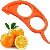 naranja abridor,4 piezas