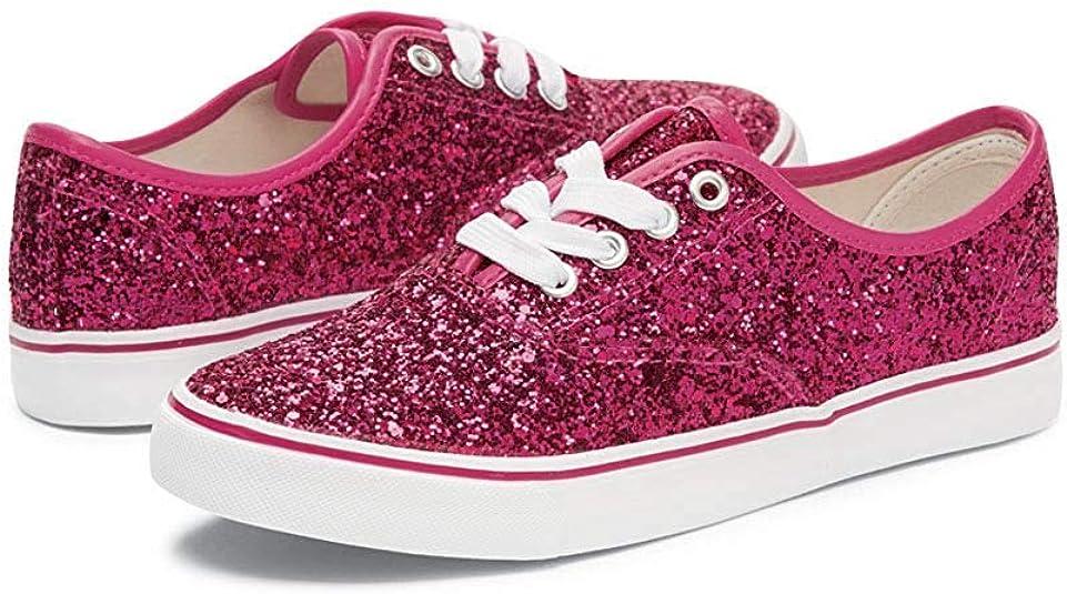 Flor Exclusiv casa zapatos talla 16 17 18 19 20 21 22 23 niñas de cuero