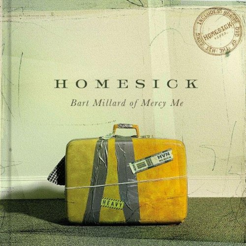 Download Homesick with Bonus DVD PDF