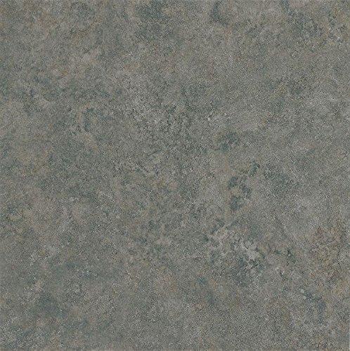 Armstrong Multistone Alterna Vinyl Tile Flooring, Slate Blue