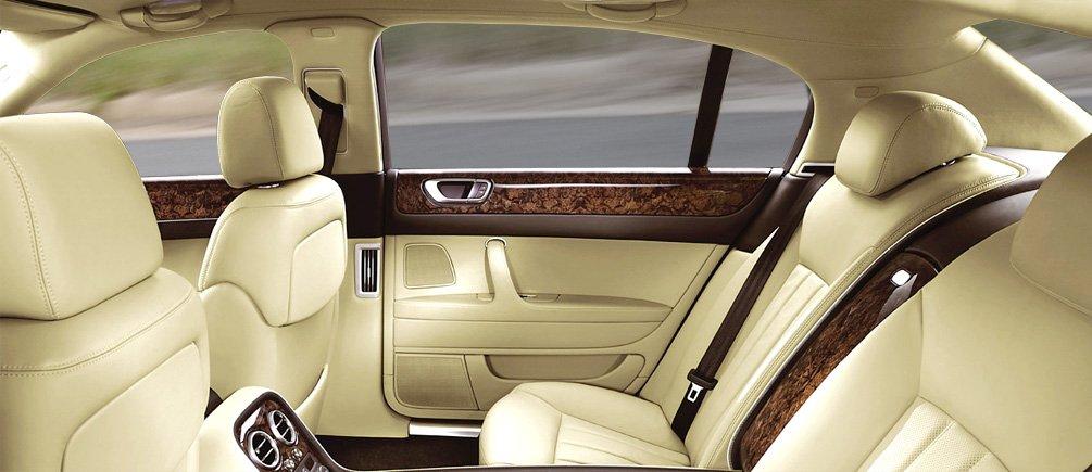 STANDARD LIGHT 35 BLACK//SMOKED CAR WINDOW TINTING FILM 76cm x 6m