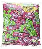 Wonka Laffy Taffy 5 Pounds Bulk