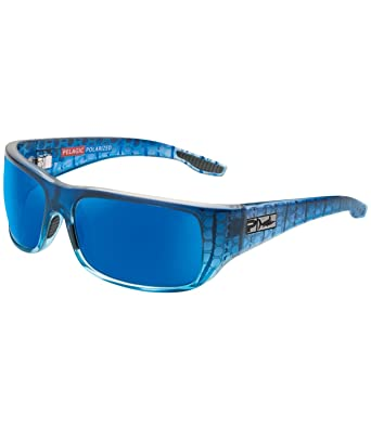 ce0c6db8428 Polarized X-Loop Sport Fishing Surf Sunglasses Cool Cheap Discount Water  Glasses