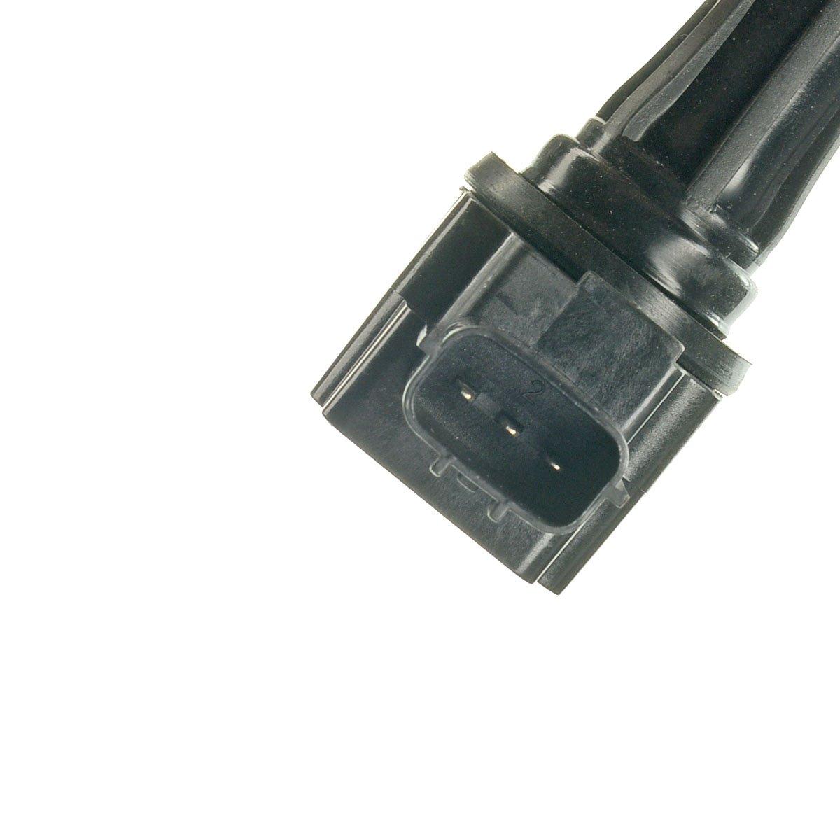 2014 L4 1.5L PremiumpartsWhosale 2012 2013 A-Premium Ignition Coil Pack for Mazda 2 2011