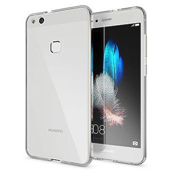 TBOC Funda para Huawei P10 Lite (5.2