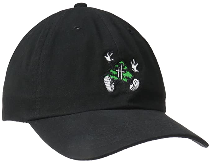 Hustle Trees Men s Hustle Trees Logo Adjustable Dad Hat at Amazon Men s  Clothing store  2db6f713c64