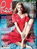 : Red Magazine UK