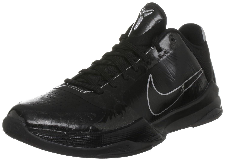 NIKE Men's Zoom Evidence Basketball Shoes B004131FSS 14 D(M) US Trooper/Black/Electro Green/Off White