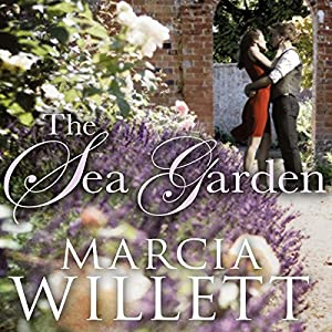 The Sea Garden Audiobook
