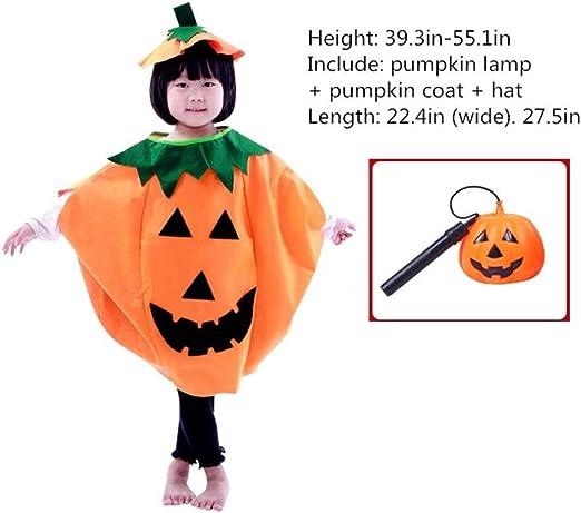 Máscaras de Halloween los niños disfraz para adulto Gorra de ...
