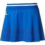 adidas Womens Barricade Skirt