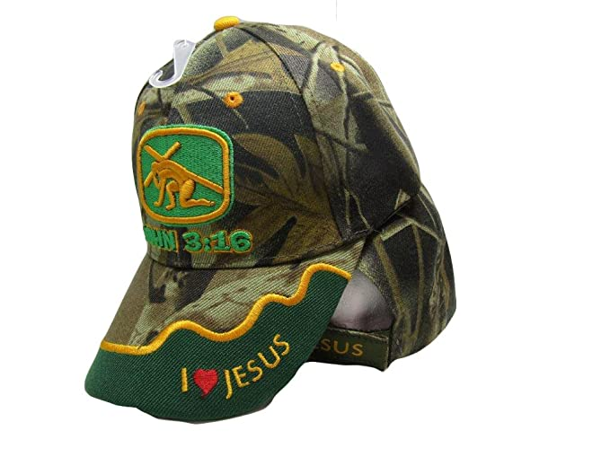 ee424ee8 AES John 3:16 Christ Jesus Cross Christian Camo Camouflage ...
