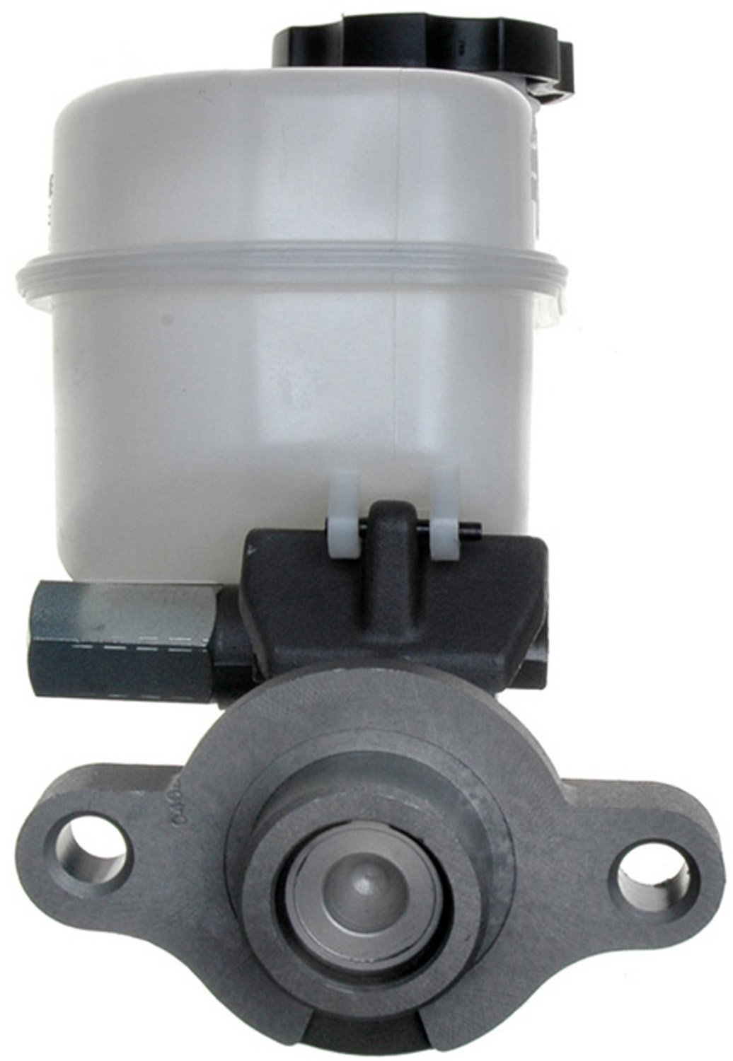 ACDelco 18M1160 Professional Brake Master Cylinder Assembly