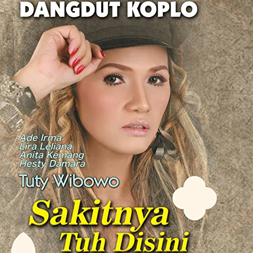 Amazon keangkuhan wawa marisa mp3 downloads keangkuhan reheart Image collections