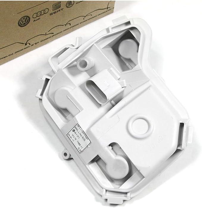 8e9945257b Lampenträger Hinten Links Außen Rückleuchte Auto