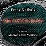 Metamorphosis | Franz Kafka