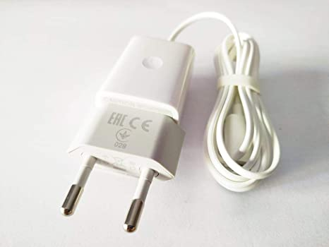 Movilux_ES Cargador Micro-USB Original Modelo SPN5816D para ...