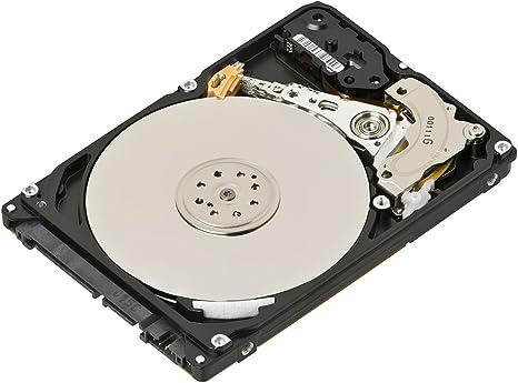 300GB 2.5 15K SAS HDD