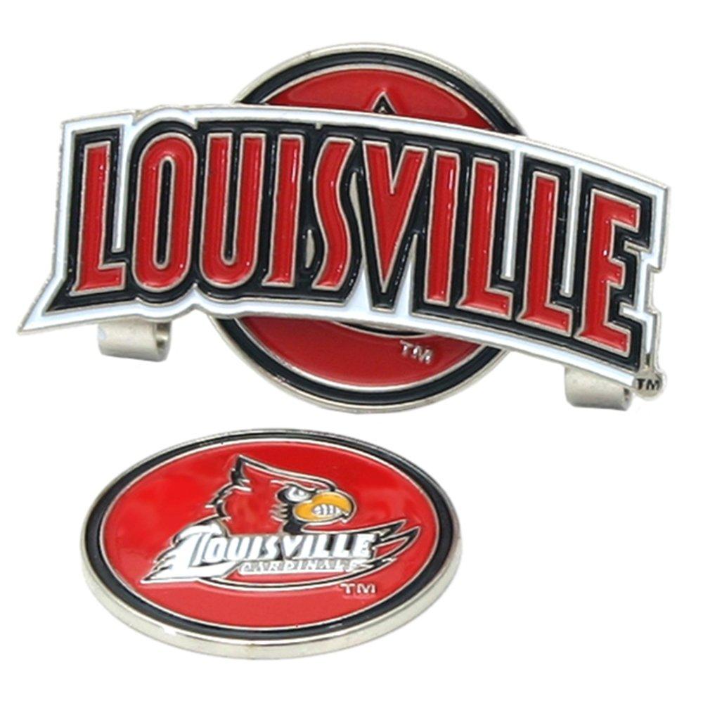 Louisville Slider Clip With Ball Marker   B002S4RNGK