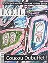 L'Oeil, numéro 529, Septembre 2001 par L'Oeil