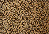 Fun Rugs Supreme Leopard Skin Novelty Rug, 39 x 58 Review