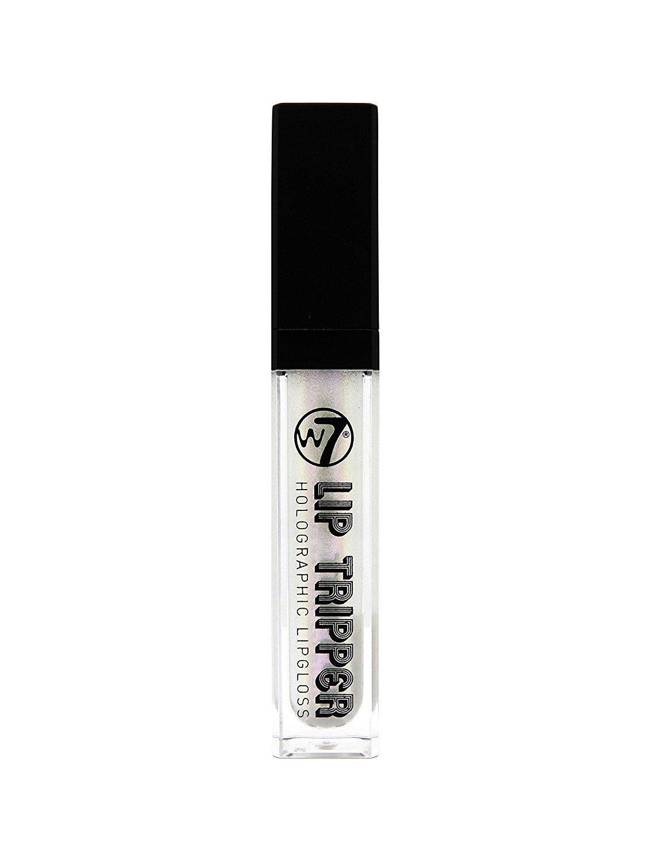 W7 Lip Tripper Holographic Lipgloss, 6 g 5060503760790