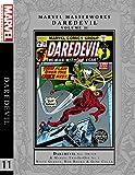 Marvel Masterworks: Daredevil Vol. 11