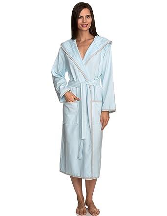 TowelSelections Women s Robe cfc28b06f
