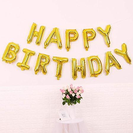 Carta globo cóctel decoración de fondo feliz cumpleaños ...