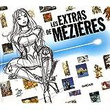Extras de Mézières Les 01