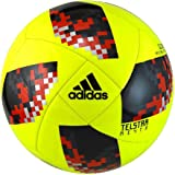 adidas World Cup KO Top Glider Soccer Balls