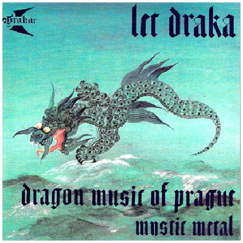 let-draka-the-flight-of-the-dragon