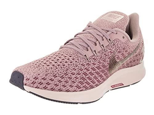 ca0557dd6a5 Nike Women s Air Zoom Pegasus 35 Trail Running Shoes  Amazon.co.uk ...