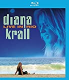 Krall Diana - Live in Rio