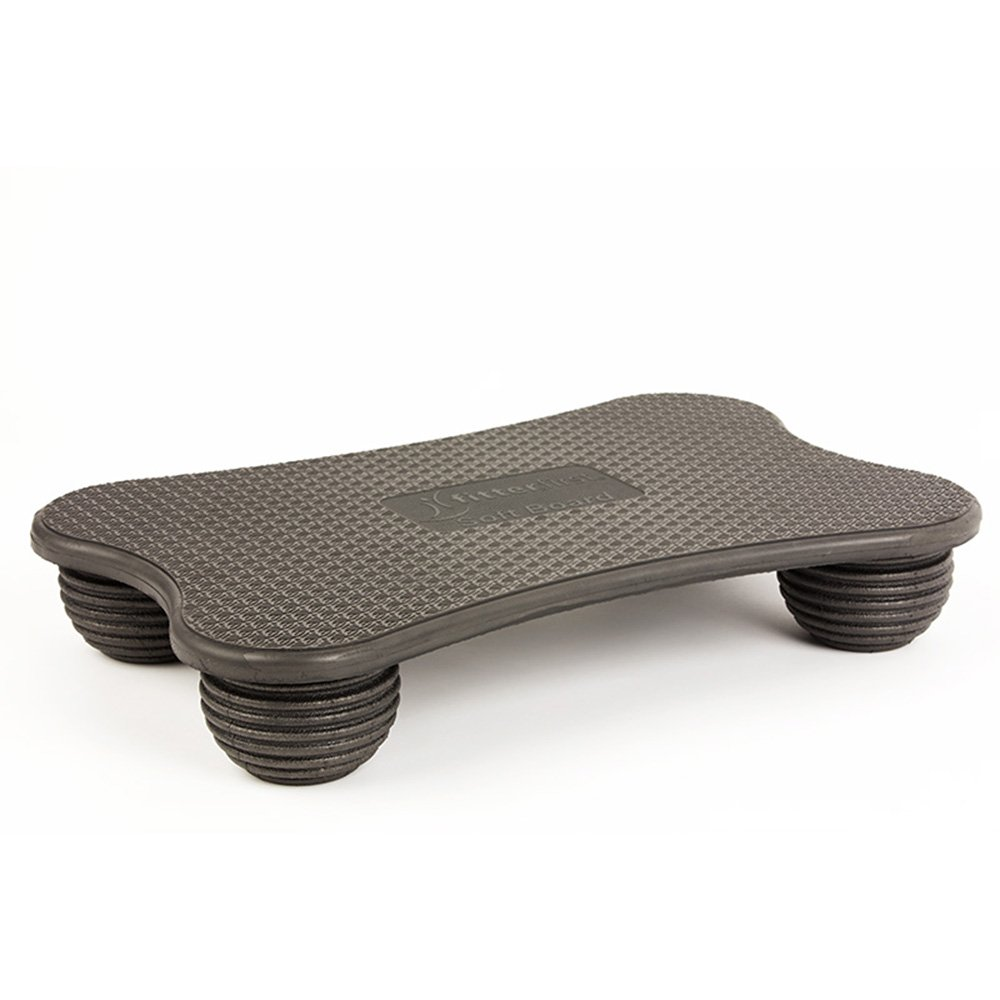 Fitterfirst Soft Board - Beginner