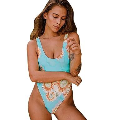 fbec6cf65097d Gocheaper Sexy Women Bikini
