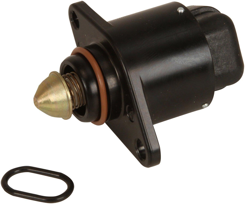 MSD 2937 Atomic TBI Idle Air Control Motor