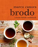 img - for Brodo: A Bone Broth Cookbook book / textbook / text book